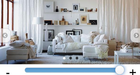 IKEA_Bild1