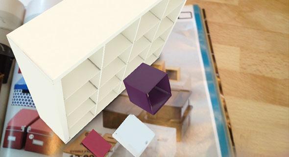 IKEA_Bild3