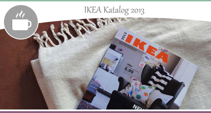 der neue ikea katalog ist da wohncore. Black Bedroom Furniture Sets. Home Design Ideas