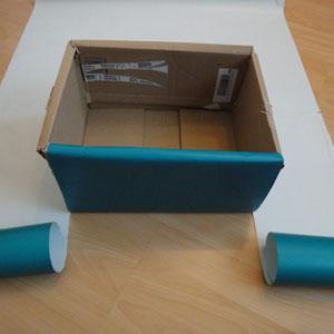 aufbewahrungsboxen selbst basteln wohncore wohncore. Black Bedroom Furniture Sets. Home Design Ideas