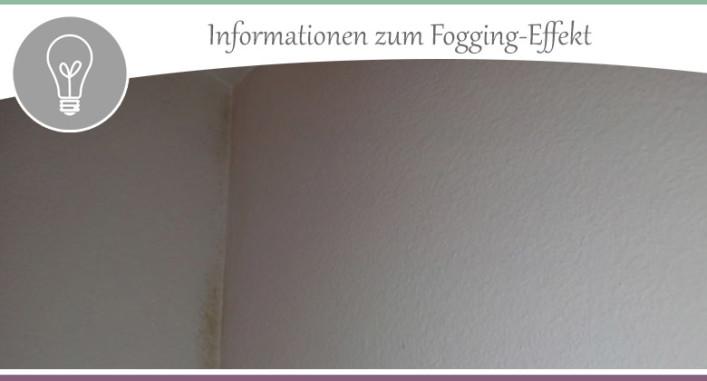 Dunkle Farbe überstreichen fogging wenn wände schwarz werden wohncore