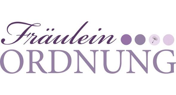 Fraeulein_Ordnung
