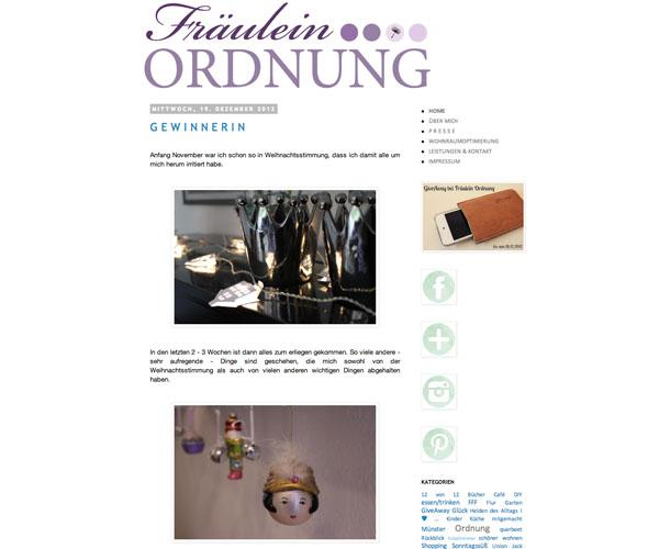 Fraeulein_Ordnung_Blog