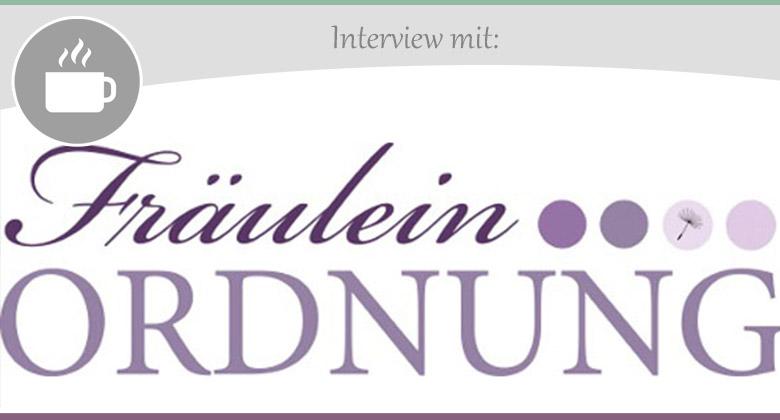 Interview-Fraeulein-Ordnung