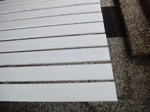 Tischplatte_grundiert