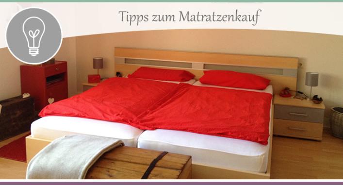 was beim kauf einer matratze wichtig ist wohncore. Black Bedroom Furniture Sets. Home Design Ideas