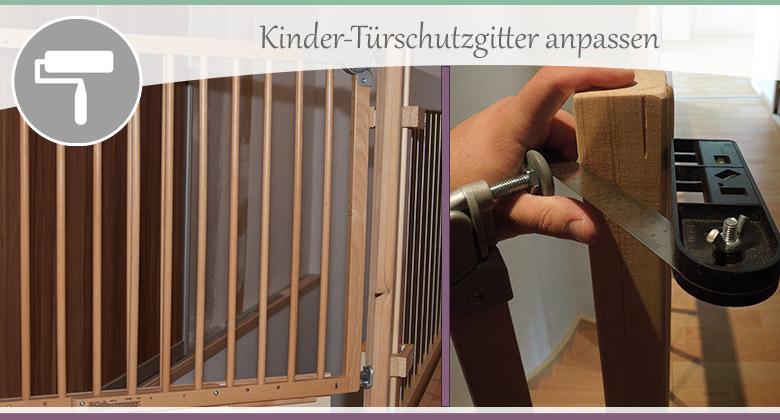 baul sung f r kinder t rschutzgitter wohncore wohncore. Black Bedroom Furniture Sets. Home Design Ideas