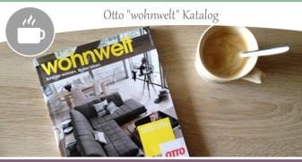 Otto-wohnwelt-Katalog