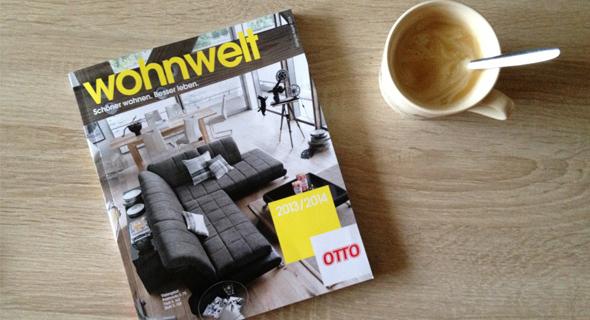 Otto_Katalog