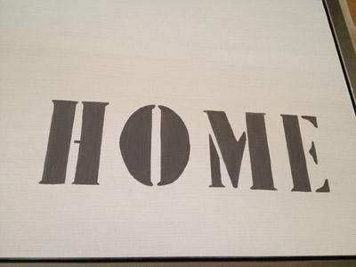 HOME-ausgebessert