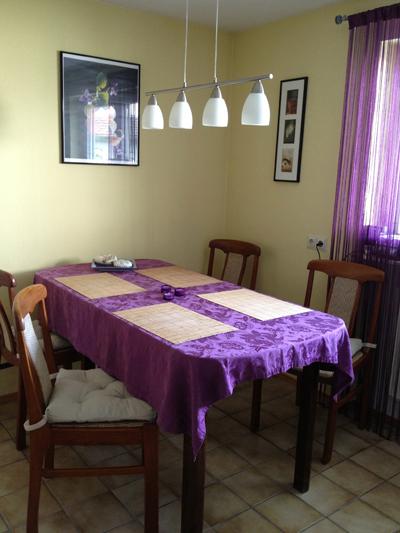 wohnliches und praktisches von ikea wohncore. Black Bedroom Furniture Sets. Home Design Ideas
