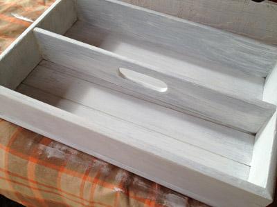 Kiste-nachher