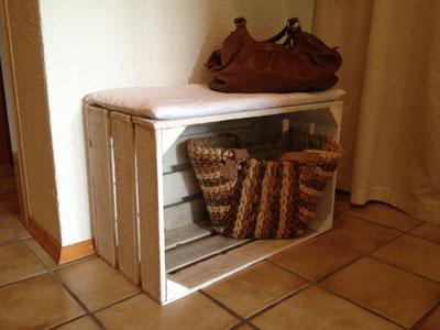 dawanda wohnparade wohncore. Black Bedroom Furniture Sets. Home Design Ideas
