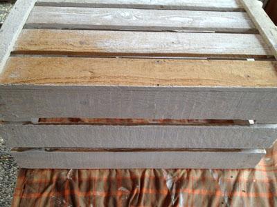 Kiste-streichen-Unterseite