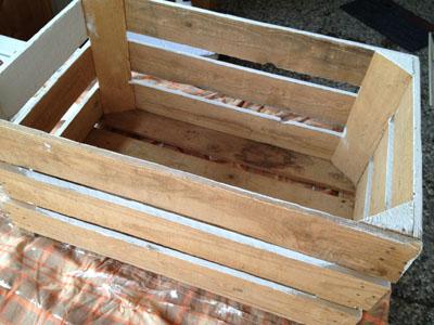 Kiste-streichen-seitlich