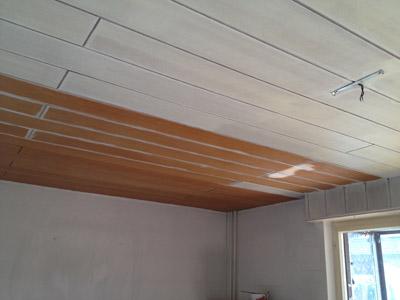 wohnzimmer renovierung teil 1 vorbereitungen wohncore wohncore. Black Bedroom Furniture Sets. Home Design Ideas