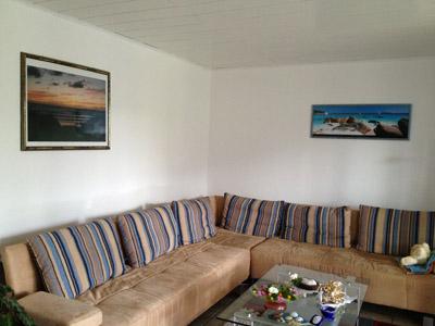 Wohnzimmer-fertig