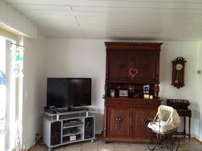Wohnzimmer-fertig3