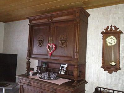 Wohnzimmer-vorher2