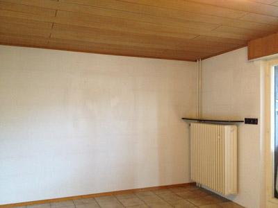 Wohnzimmer-vorher5