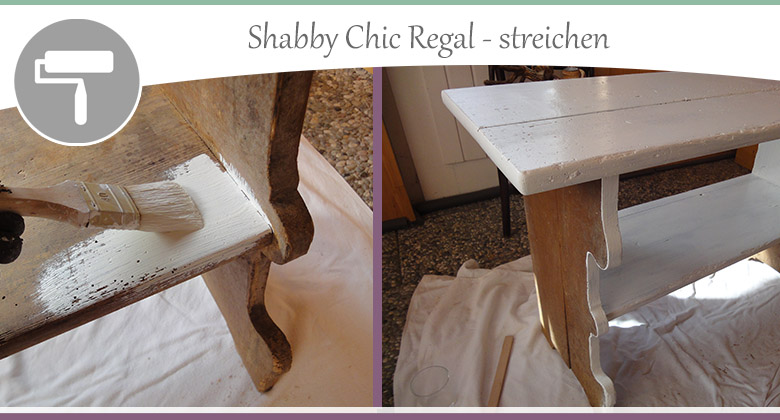Shabby-Chic-Regal