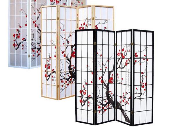 japanisch wohnen tipps zum typischen einrichtungsstil wohncore. Black Bedroom Furniture Sets. Home Design Ideas