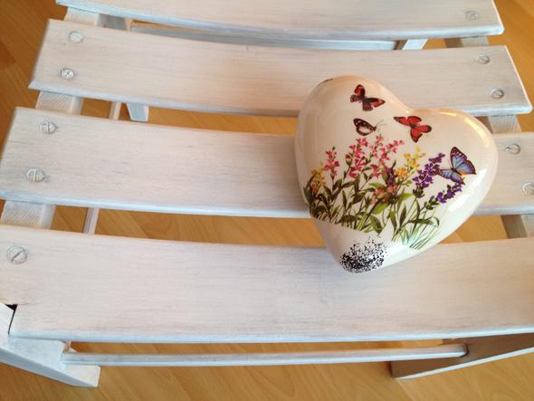 Stuhl-Sitzfläche-fertig