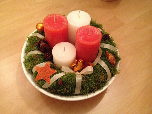Adventskranz_binden11