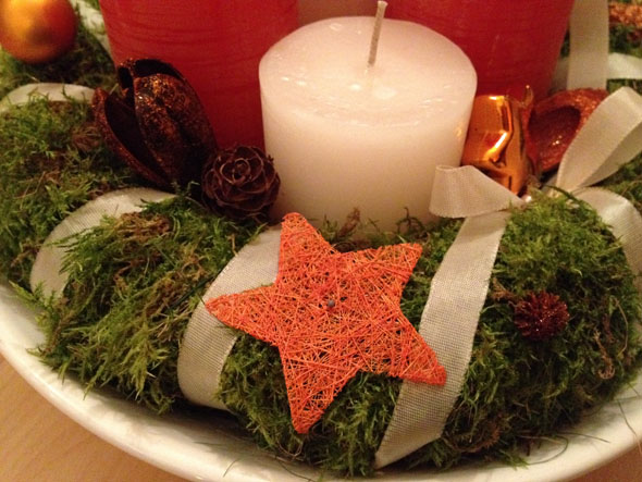 Adventskranz_binden12