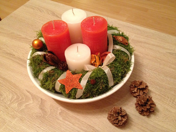 Adventskranz_fertig