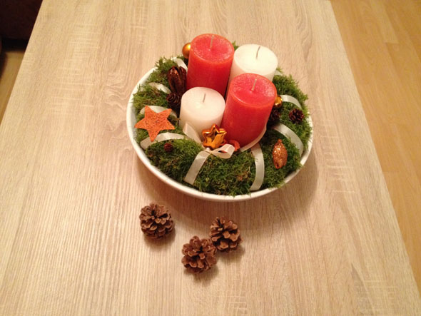 Adventskranz_fertig2