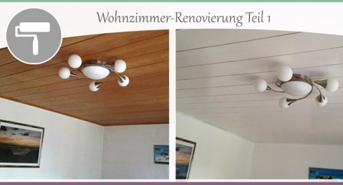 Wohnzimmer-Renovierung-Teil1