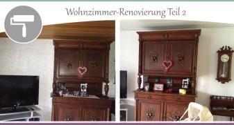 Wohnzimmer-Renovierung-Teil2