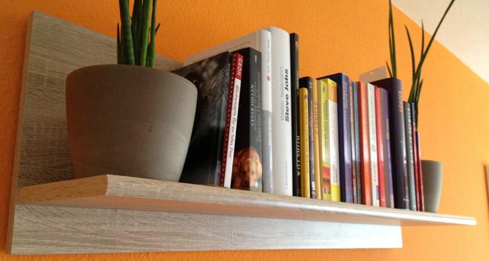 5 tipps zum fr hjahrsputz freitag ist ordnungstag wohncore. Black Bedroom Furniture Sets. Home Design Ideas