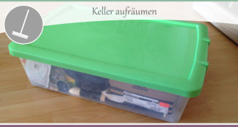 Keller-Boxen