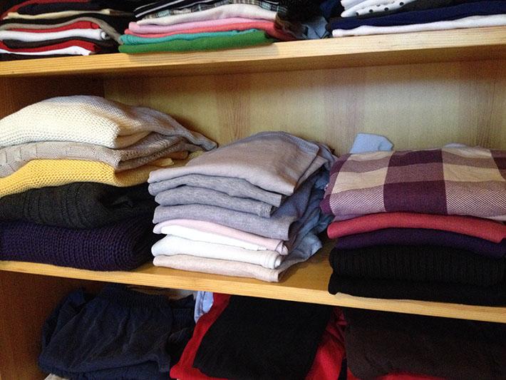 Kleiderschrank2