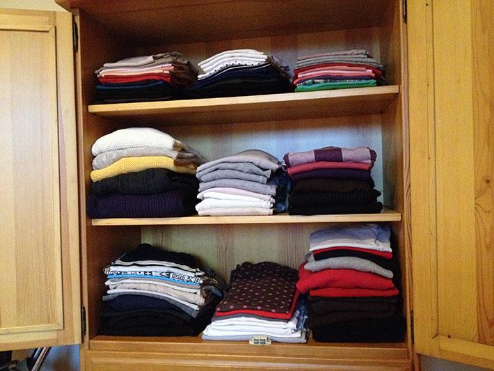 Kleiderschrank4