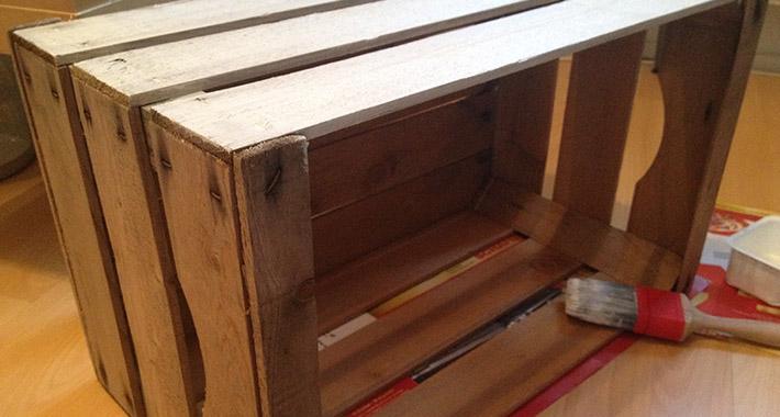 Kiste2-weiß1