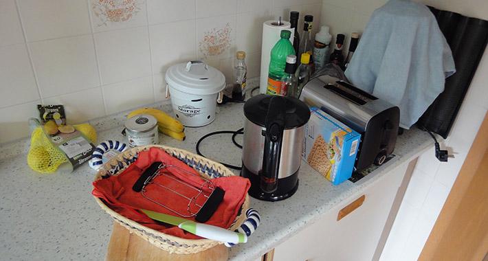 Küchen-Ablage1