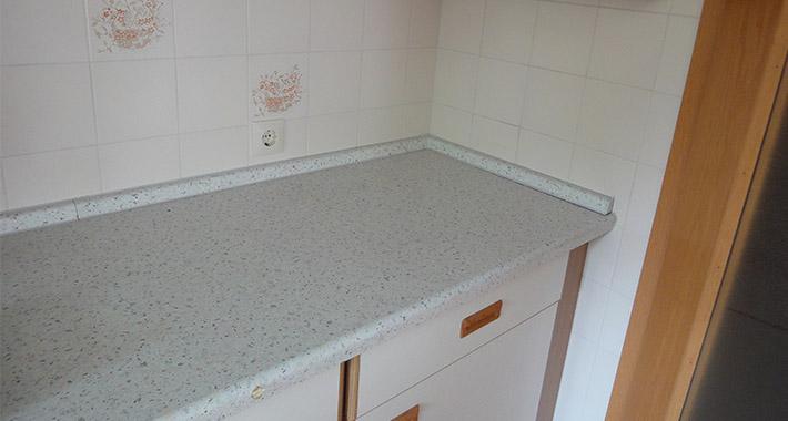 Küchen-Ablage4