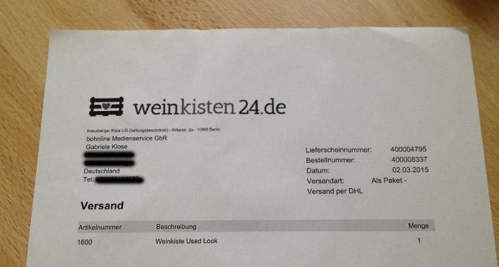 Weinkisten24