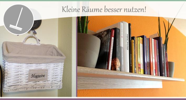 Kleine-Raeume