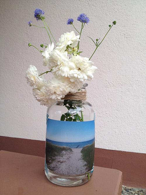 Vasen-Fotos-10