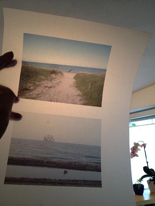Vasen-Fotos-3