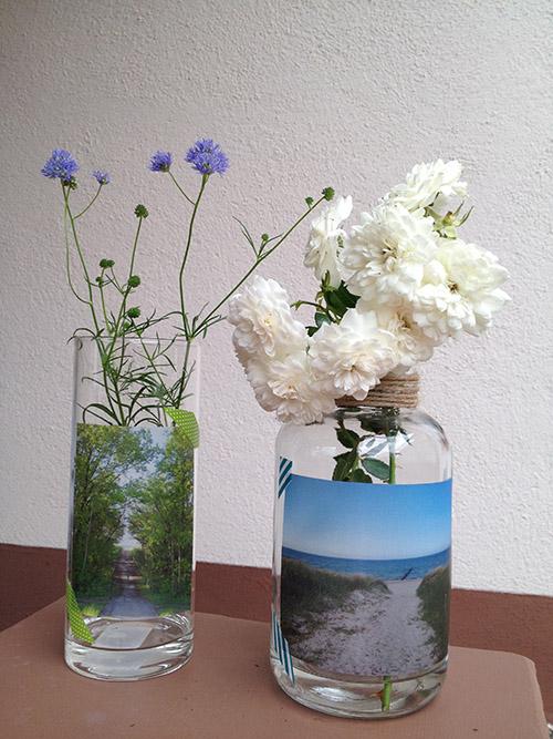Vasen-Fotos-9