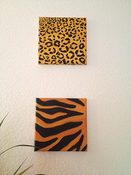 Wohnzimmer-Ideen-9