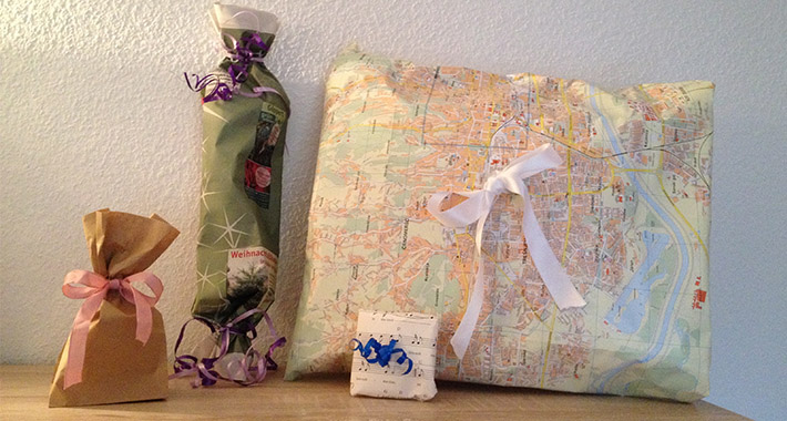 Alternative-Geschenkverpackung15