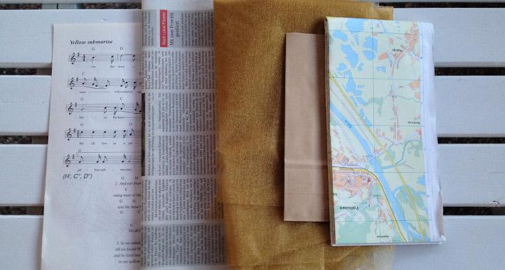 Alternatives-Geschenkpapier-2