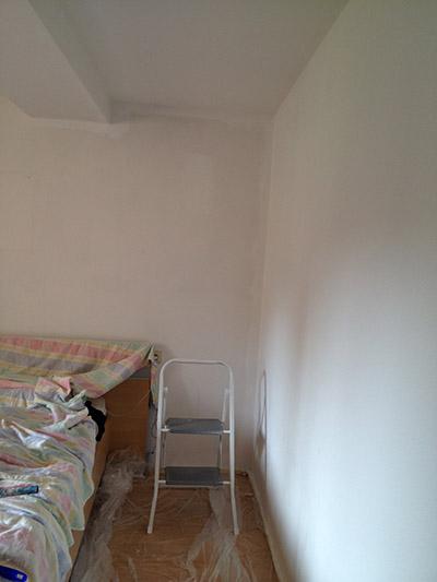 Schlafzimmer-Renovierung-10