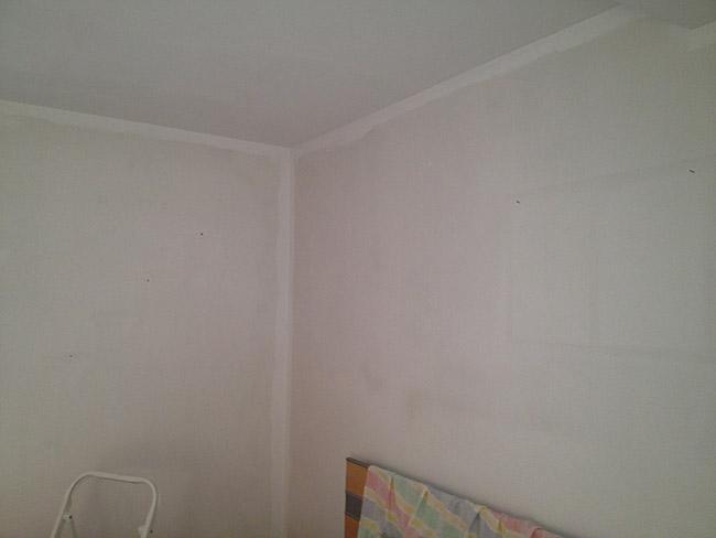Schlafzimmer gestalten – Teil 2 – renovieren › wohncore